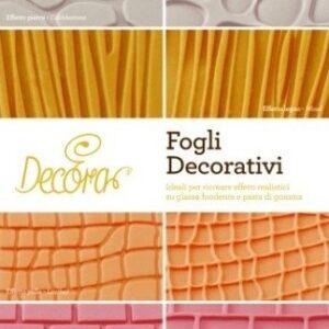 decora-kit-fogli-decorativi-natura-per-imprimere-il-fondente-8fc