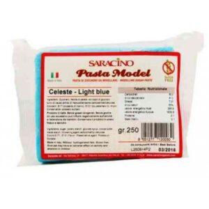 saracino_pasta_model_celeste_250gr_-700x700